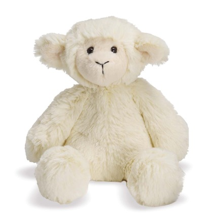 Lovelies - Lindy Lamb Small picture