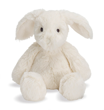 Lovelies - Riley Rabbit Small picture