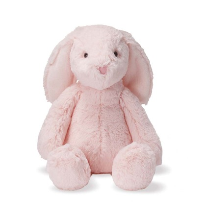 Lovelies - Binky Bunny Small picture