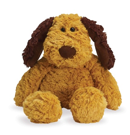 Delightfuls  - Duffy Dog Medium picture