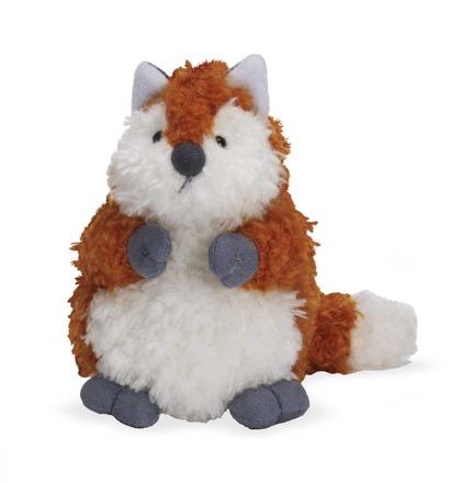Little Ones - Finn Fox picture
