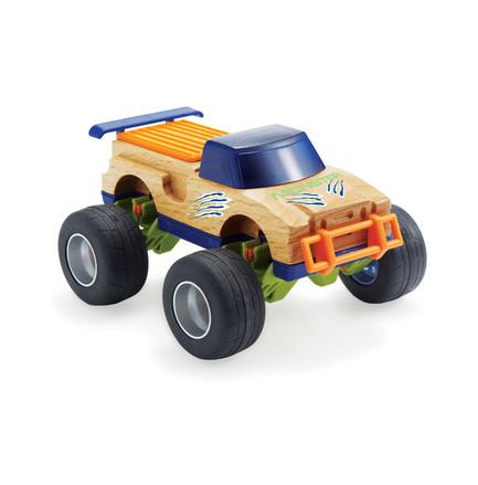 MOTORWORKS FSX Monster Truck 1.0 picture