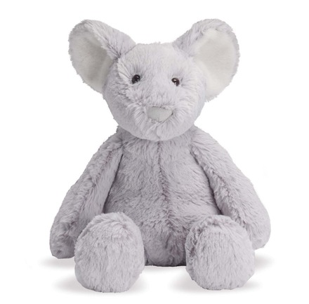 Lovelies - Mimi Mouse Medium picture