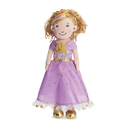 Groovy Girls Princess Ella picture