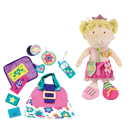 Teach & Play Gift Set picture