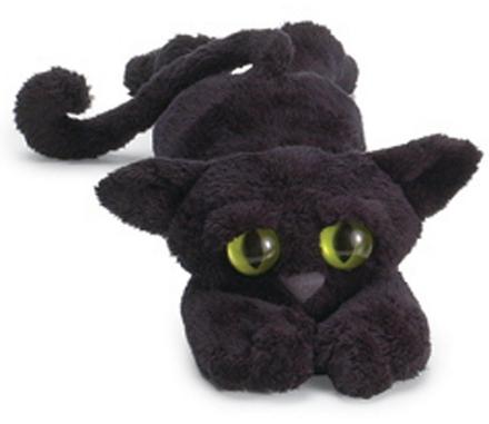 Lanky Cats Ziggie picture