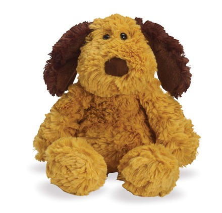 Delightfuls  - Duffy Dog Small picture
