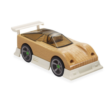 MOTORWORKS EXS Ground Effects Roadster 1.0 picture
