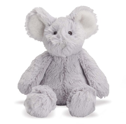 Lovelies - Mimi Mouse Small picture