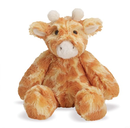 Lovelies - Genna Giraffe Small picture