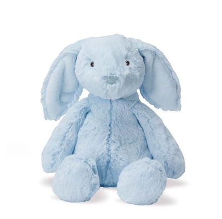 Lovelies - Bailey Bunny Small picture