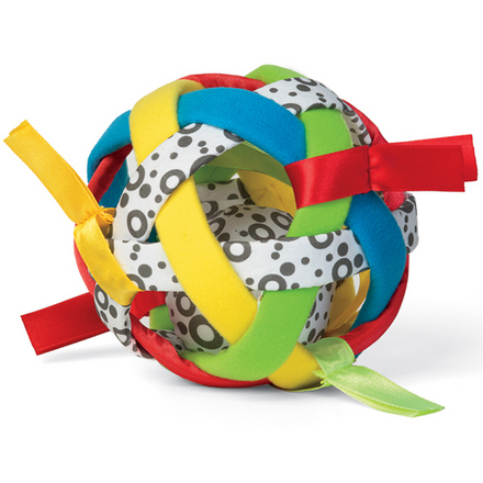 Bababall picture