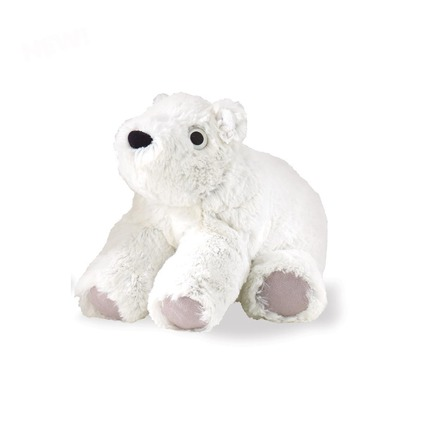 Voyagers Polar Bear picture