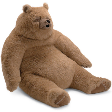 Kodiak Bear picture