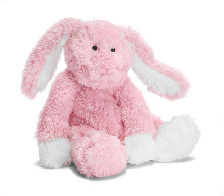Cozies Blossom Bunny Small picture