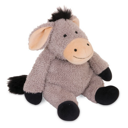 Rustletoes Dudley Donkey Small picture