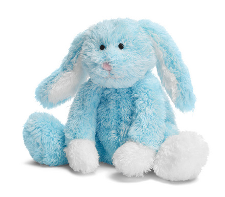 Cozies Sky Bunny Small picture