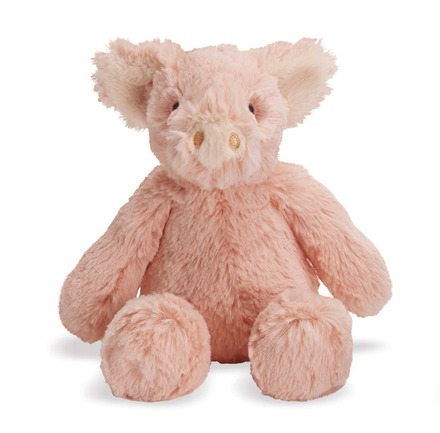 Lovelies - Piper Pig Small picture