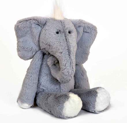 Rumpledies Ellery Elephant picture