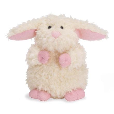 Little Ones - Renny Rabbit picture
