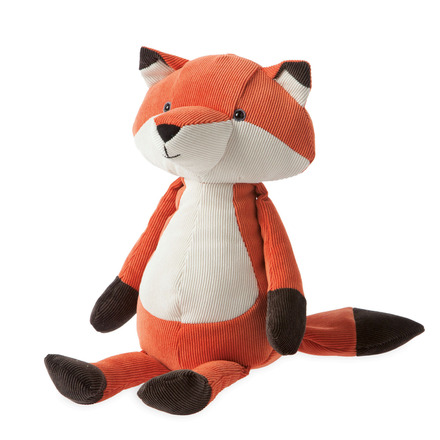 Folksy Foresters Fox picture