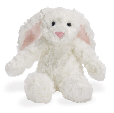 Delightfuls Bevin Bunny Small picture