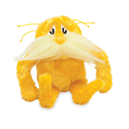 THE LORAX picture
