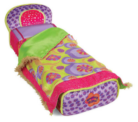 Groovy Girls Bodacious Bed picture