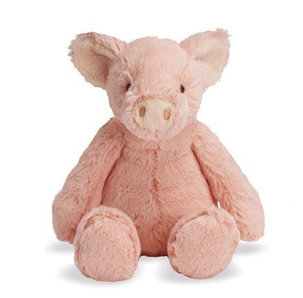 Lovelies - Piper Pig Medium picture