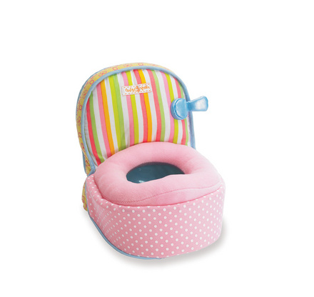 Baby Stella Playtime Potty