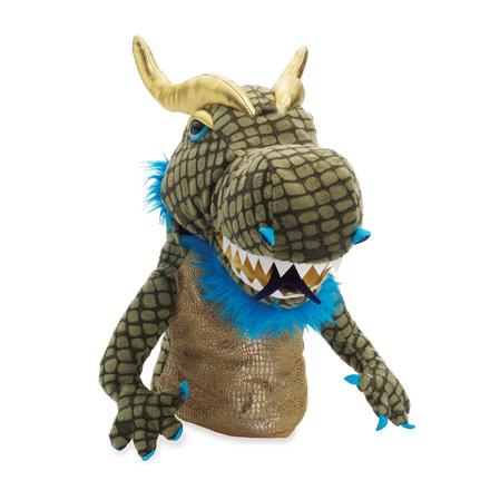 Drago Dragon picture