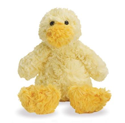 Delightfuls - Dixie Duck Small picture