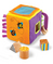 Parents Sort-A-Shape Fun Cube additional picture 1