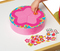 Groovy Girls Glam-It-Yourself Jewelry Box additional picture 1