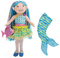 Groovy Girls Aqualina Mermaid additional picture 1