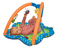 Whoozit Tummy Time Arches Playmat additional picture 2
