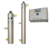 UV Systems AQUAFIDES
