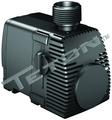 RUSH Mag-Drive Pump, 1320 GPH.