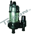 XPF- Direct Drive/ Vortex Pump, 5400 GPH.