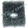 Replacement Sponge Filter For XR350, XR500, XR750, XR1000 & XR1200.