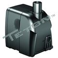 SPLASH Mag-Drive Pump, 115 GPH.