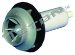 Replacement Impeller Assembly For XR1200
