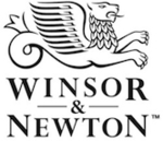 Winsor & Newton Online Store powered by Shopatron Product Catalog;