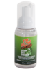 Tri-Flow Superior Soy™ Foaming Cleaner - 8 oz. Pump Spray