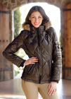 Buy jacket & suites - Goode Rider - Essential Down Jacket