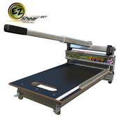"13"" EZ Shear Siding & Siding Trim Cutter"