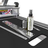 26 in. Maintenance Kit for MAGNUM Soft Flooring Shear (#526)