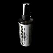Slick Shot Dry Lubricant