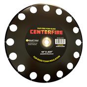 10 in. CenterFire Circular Blade