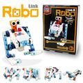 Artec Block Robo LINK Regular